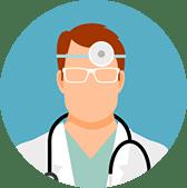 secrétariat médical en ligne