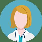 centre d'appel médical